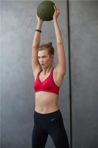 23756315_karlie_kloss_nike_workout_photos5.limghandler