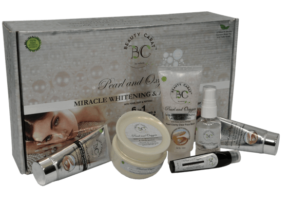 PEARL BOX&PRODUCTS