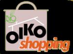 oikoshopping.gr